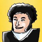 Hipólito José da Costa