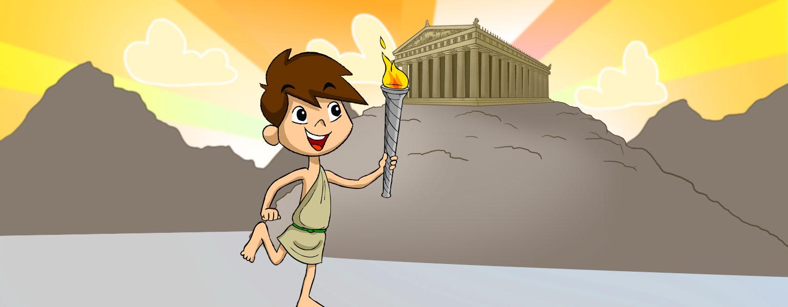 Amado História das Olimpíadas - Plenarinho - Câmara dos Deputados – o  FR49