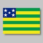 Goiás – GO
