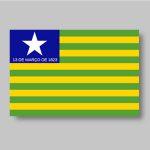 Piauí – PI
