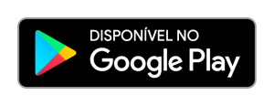 jogo-da-saude-google-play