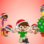 Entenda os símbolos do Natal
