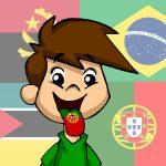 Parlamentos de língua portuguesa