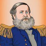 Dom Pedro II