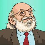 Paulo Freire, o intelectual amoroso