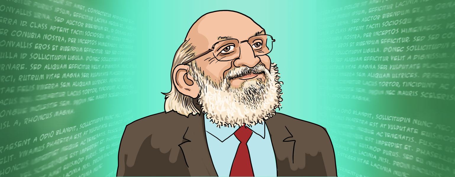 Paulo Freire O Intelectual Amoroso Plenarinho Câmara