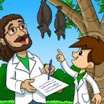 O que é ecologia?