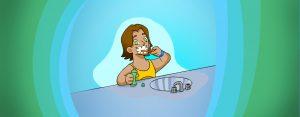 vital-escovendo-os-dentes