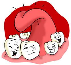 dentes-saudaveis