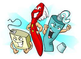 limpeza-dos-dentes