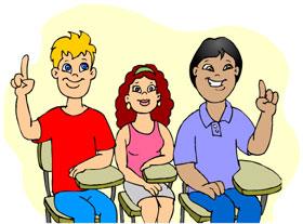 participacao-de-estudantes