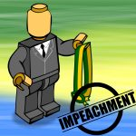 O que é Impeachment?