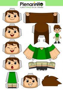 paper-toy-plenarinho_01