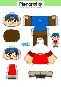 paper-toy-plenarinho_adao