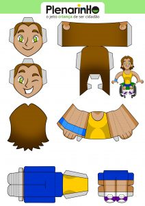 paper-toy-plenarinho_vital3