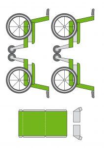 paper-toy-cadeira-vital