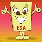 Você sabe o que é ECA?