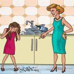 Radionovela Trabalho Infantil