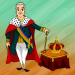 D. João VI e a Independência do Brasil