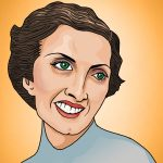Cecília Meireles: poesia para crianças e adultos