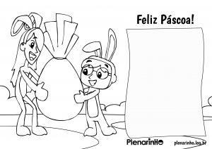 desenho-pascoa-02
