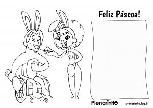 desenho-pascoa-03