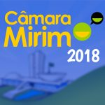 Inscrições para o Câmara Mirim 2018