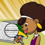 O que é intervenção?