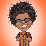 Akanni Alves escreveu seu primeiro livro com 11 anos. Inspire-se!
