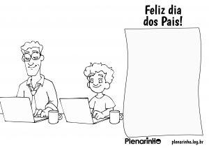 dia-dos-pais-para-colorir-03
