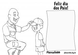 dia-dos-pais-para-colorir-04
