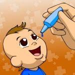 A ordem é se vacinar!