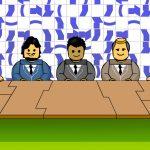 Entenda o papel da Mesa Diretora