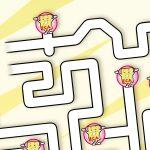Passatempo: Labirinto do ECA