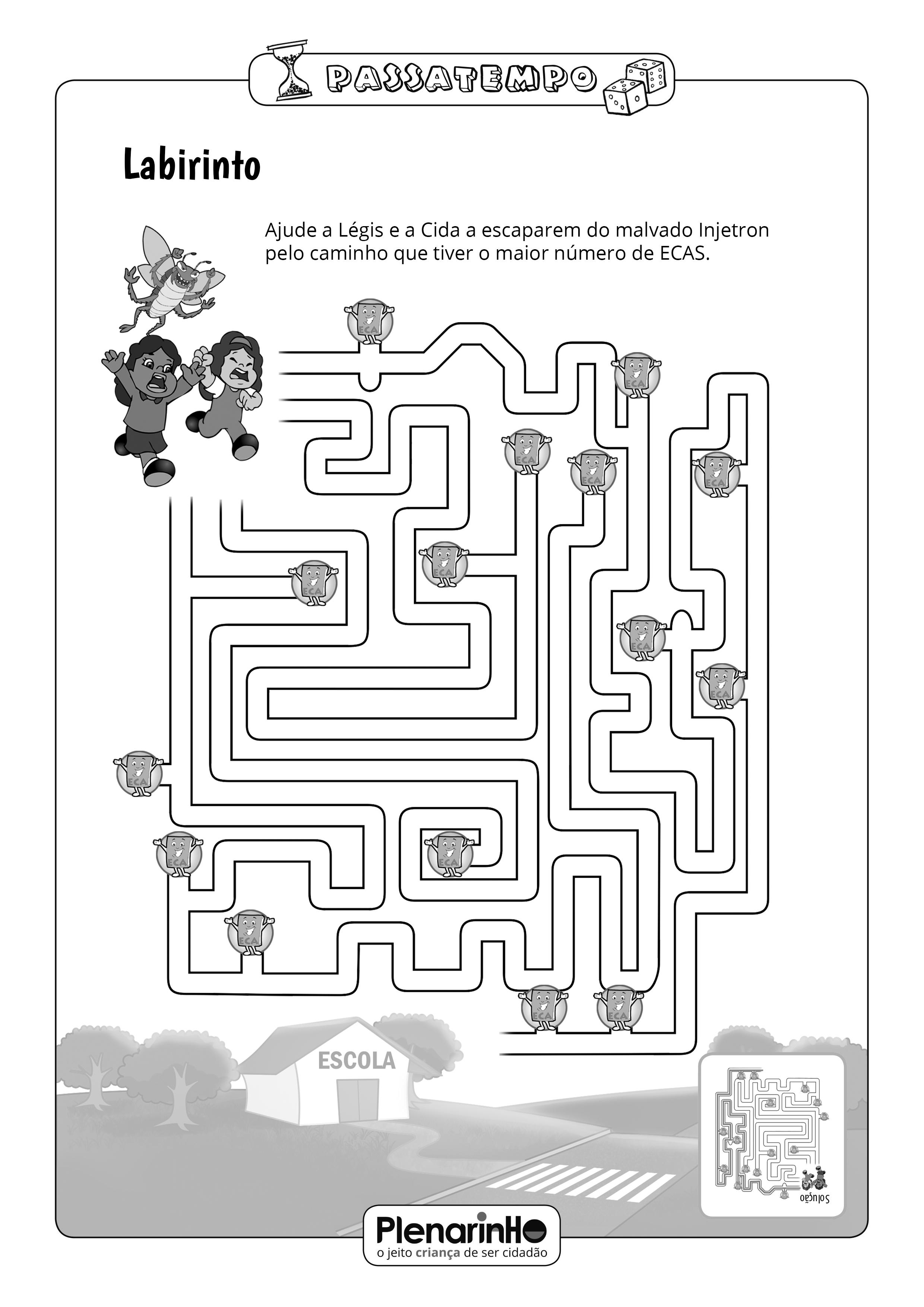 labirinto-eca
