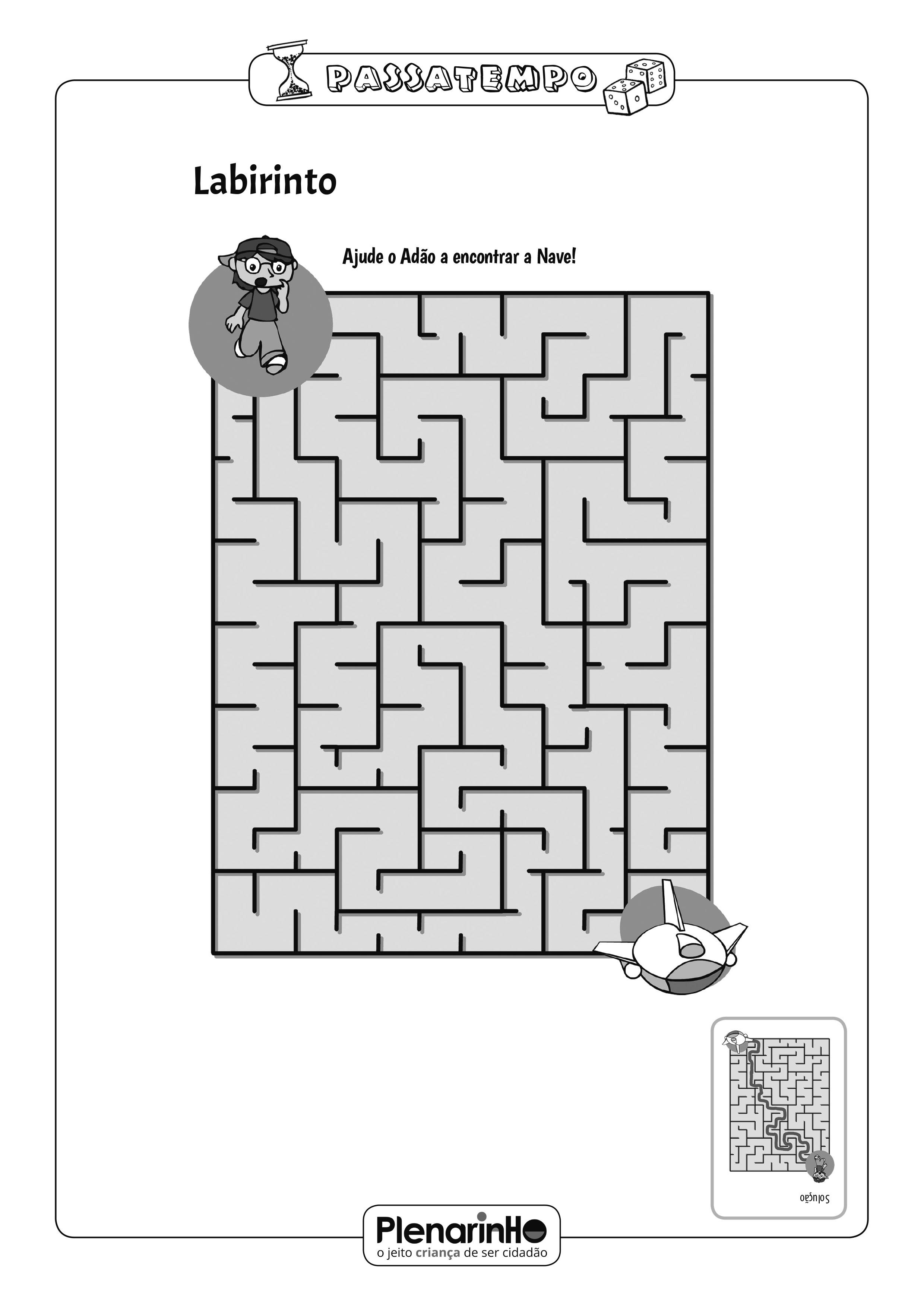 passatempo_labirinto2