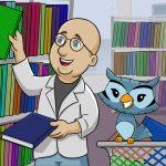 Bibliotecário ou biblioteconomista