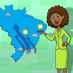 A importância da meteorologia