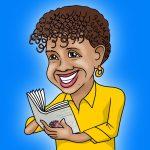 Gina Vieira Ponte: educação que transforma