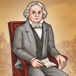 José Bonifácio – um homem da política e das ciências