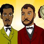 Protagonismo negro na luta pela abolição