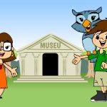 17ª Semana Nacional de Museus