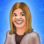 Débora Garofalo: a professora que transformou sucata em ensino