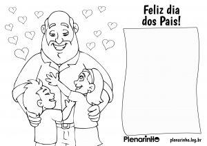 dia-das-pais-2019_para-colorir_02