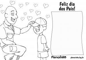 dia-das-pais-2019_para-colorir_03