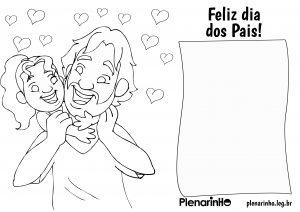 dia-das-pais-2019_para-colorir_04