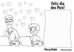 dia-das-pais-2019_para-colorir_05