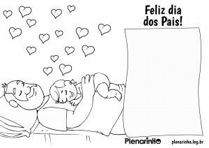 dia-das-pais-2019_para-colorir_06