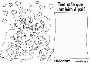 dia-das-pais-2019_para-colorir_07