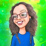 Câmara Mirim 2019 – Eduarda quer vacina H1N1 para todos